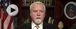 OSHA speaks to TR-14 experts